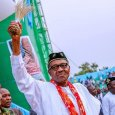 President Muhammadu Buhari has listed projects to embark upon in the South East