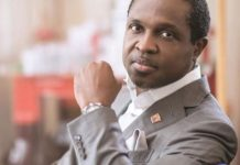 APC governorship candidate, Tonye Cole, has praised the Appeal Court ruling