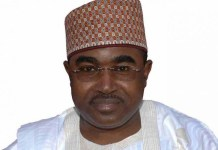 Buba Marwa has claimed PDP is trying to manipulate South South and South East results