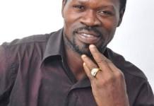 Dosunmu Oluwatosin David was reporting to Mr Atiku from the APC campaign office