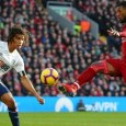 Georginio Wijnaldum return to Liverpool team provided much needed boost