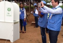 Centre for Transparency Advocacy, says some INEC officials might be sabotaging the election process