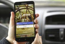 Airbnb host Jason Colton killed his guest Ramis Jonuzi over $200