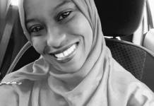 Nigeria has secured the release of Zainab Aliyu from Saudi Arabia detention