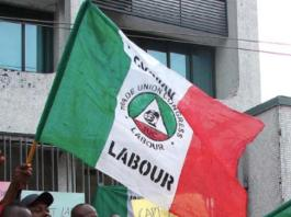 NLC chairman kidnapped in Cross River state