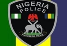 Police operatives dismantle arms-smuggling syndicate