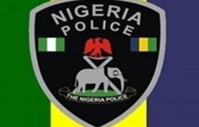 Police intercept cartons of Tramadol in Kano