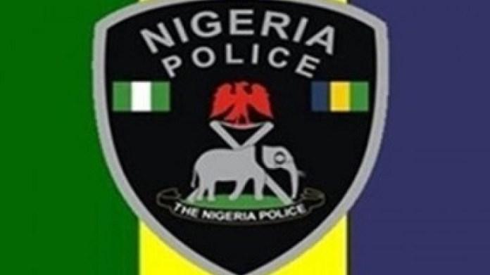 2 policemen attacked in Asaba