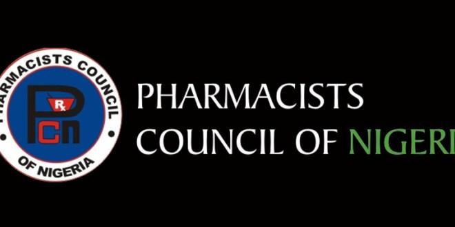 Pharmacists make demands to President Buhari