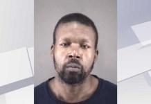 Tyrone murdered roommates in NC U.S.