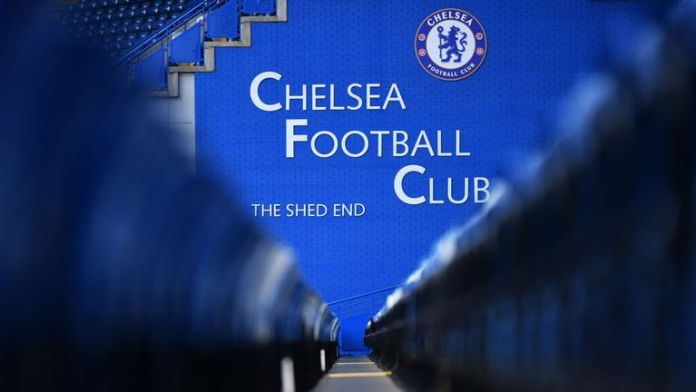 FIFA have thrown out Chelsea's appeal against their two-window transfer ban