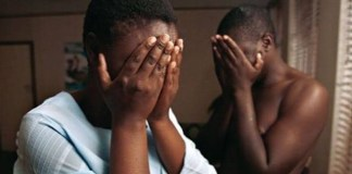 A MFM pastor blames devil after impregnating a 16-year old orphan