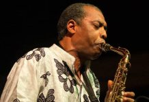 Femi Kuti will perform at AFCON 2019 opening ceremony