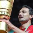Mats Hummels will be rejoining Borussia Dortmund