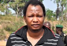 Babagana Abba Dalori, CEO Galaxy Transport and Construction Company granted bail