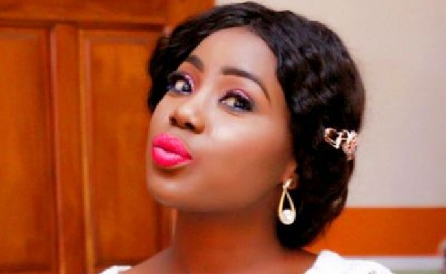 Kudirat Ogunro was nominated for City People Movie Award for Best Upcoming Actress of the Year in 2017