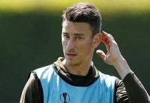Laurent Koscielny has joined Ligue 1 side Bordeaux