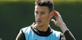 Laurent Koscielny has joined Ligue 1 side Bordeaux