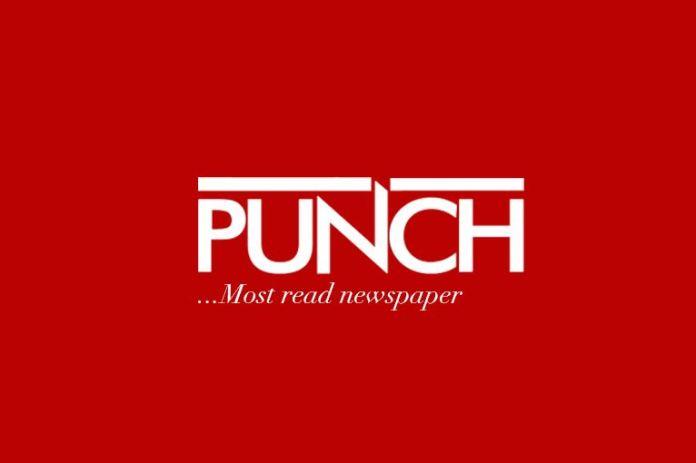 Punch Newspaper