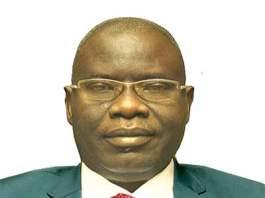 Adenipekun emerges new president, Ass. of Educational Assessment in Africa