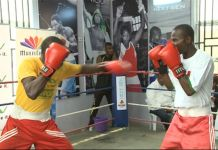 GOtv Boxing NextGen 5 to hold in Ilorin, Kwara state