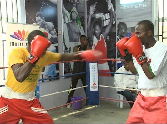 GOtv Boxing NextGen 5 to hold in Ilorin, Kwara state