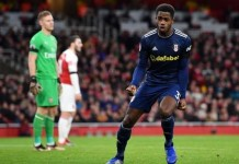 Ryan Sessegnon will join Tottenham from Fulham after a fee was agreed