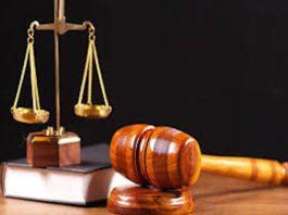 Man sentenced to jail for stealing boxers