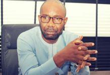 Lawmaker cautions Okorocha against negative utterances