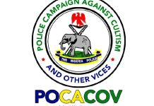 POCACOV has unveiled an anti-cultism website