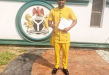 Zubby Michael has been appointed special adviser on media to the Anambra state governor