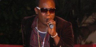 Duncan Mighty has been reportedly abducted in Owerri, Imo state