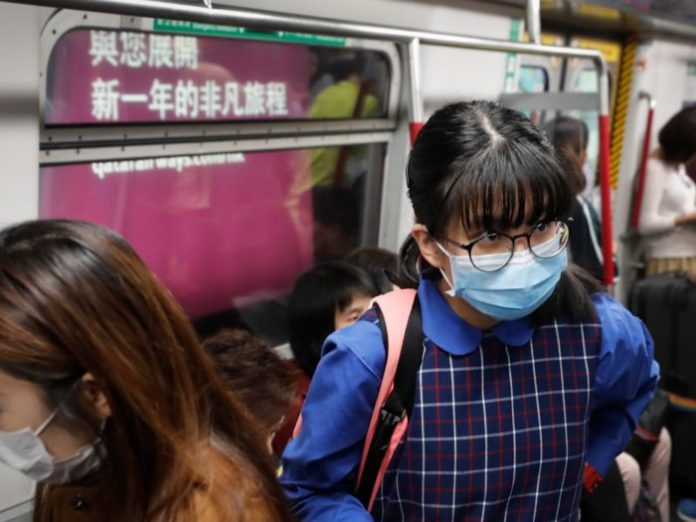 China slams lockdown on Shulan as new coronavirus cases rise
