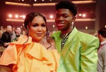 Lizzo and Lil Nas X are among the leading nominees for this year's Grammy Awards