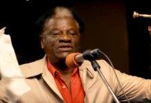Veteran musician Victor Olaiya has died aged 89