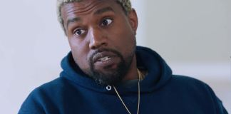 Kanye West claims he is $3.3 billion rich