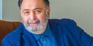 Rishi Kapoor has died aged 67 after he was diagnosed of cancer