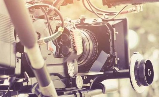 LAFAAAC, Wazobia launch training programme for Nollywood screenwriters