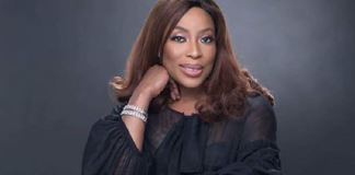 Mo Abudu's partnership with Netflix will be impacted by NBC's new code