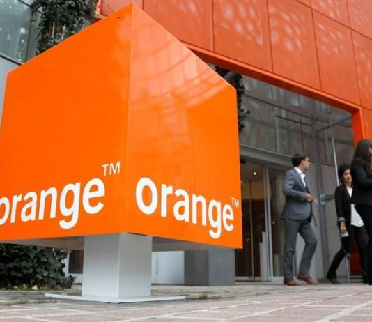 Orange is considering Nigeria and South Africa as possible new markets