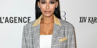 Autopsy by Ventura County Medical Examiner confirmed Naya Rivera died by accidental drowning