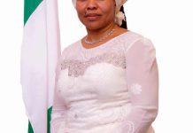 President Muhammadu Buhari has renewed the appointment of Uzoma E. Emenike