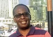 Bayo Oluwasanmi