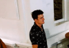 Harry Maguire was reportedly arrested in Mykonos, Greece after an incident at a bar