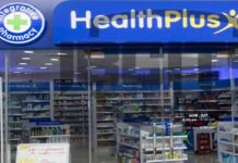 HealthPlus denies leadership change, distances self from Chidi Okoro's appointment