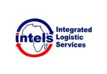 Integrated Logistic Services (Intels Nigeria)