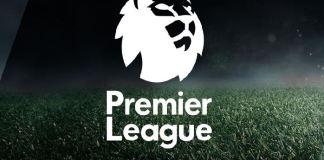 Premier League on Showmax