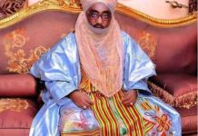 Governor Nasir El-Rufai has approved the appointment of Ahmed Nuhu Bamalli as Emir of Zazzau