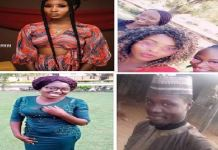 ABU students abducted have been released after a ransom was paid