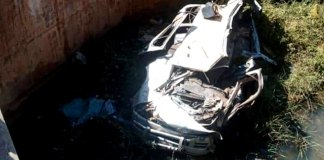 Kaduna State Government says 16 Kano indigenes died in an accident